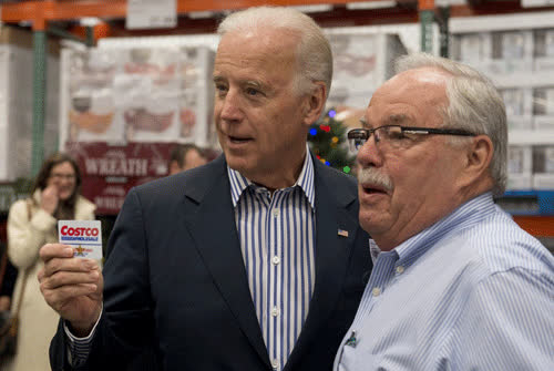 Page 31 for Joe Biden GIFs