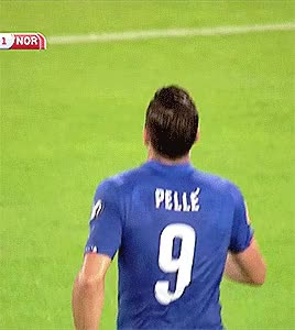 Watch and share Pelle GIFs on Gfycat