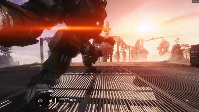 Watch Titanfall2 2019.03.30 - 06.32.51.22.DVR Trim GIF on Gfycat. Discover more destiny2 GIFs on Gfycat