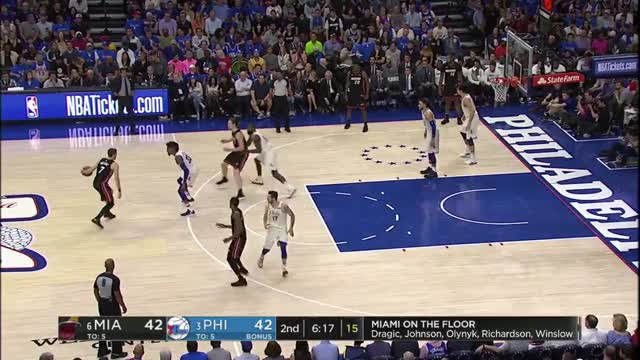 Watch and share Basketball GIFs and 76ers GIFs by Ben Mallis on Gfycat