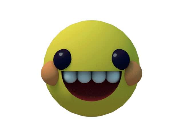 Watch and share Emojis GIFs on Gfycat