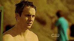 Watch and share This Took So Long GIFs and Robert Hoffman GIFs on Gfycat