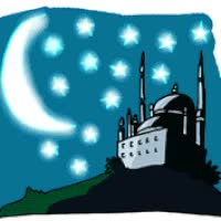 Watch chand mubarak GIF on Gfycat. Discover more related GIFs on Gfycat