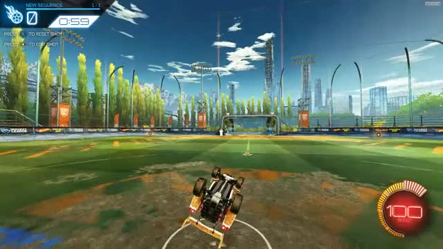 Watch Turtle Aerial GIF by @jojo2225 on Gfycat. Discover more RocketLeague GIFs on Gfycat
