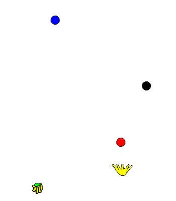 Animated Juggling Gifs - Juggling World GIFs