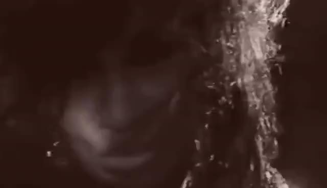 Watch and share Rufus & Chaka Khan - Ain't Nobody GIFs on Gfycat