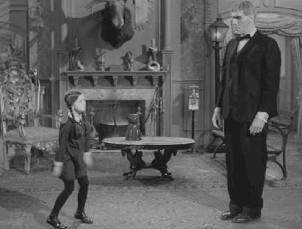 Watch Addams family GIF on Gfycat. Discover more related GIFs on Gfycat