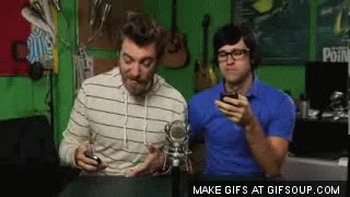 Watch gmm GIF on Gfycat. Discover more related GIFs on Gfycat