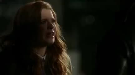 Watch Ariel GIF on Gfycat. Discover more ariel, once upon a time, ouat, ouat ariel GIFs on Gfycat
