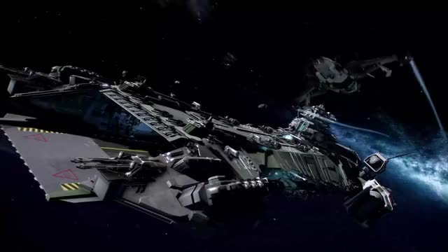 Watch this GIF on Gfycat. Discover more starcitizen GIFs on Gfycat