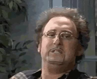 Watch and share Tim And Eric Full Episodes GIFs on Gfycat