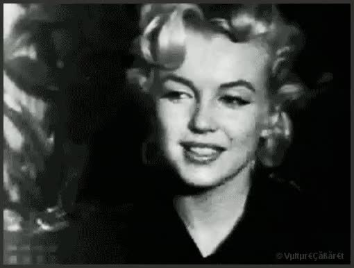 Watch Marilyn monroe celebrites GIF on Gfycat. Discover more marilyn monroe GIFs on Gfycat