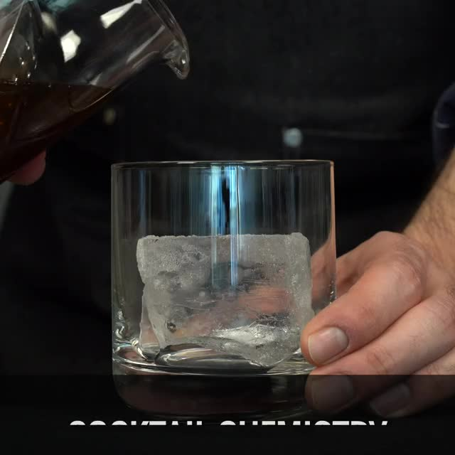 Watch and share Cocktail GIFs and Recipe GIFs by Cocktail Chemistry on Gfycat
