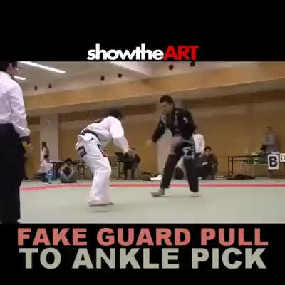 Watch and share Bjj GIFs by cheddacheese148 on Gfycat