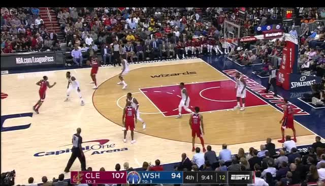Watch hedge wade lost GIF by mike.oconnor on Gfycat. Discover more related GIFs on Gfycat