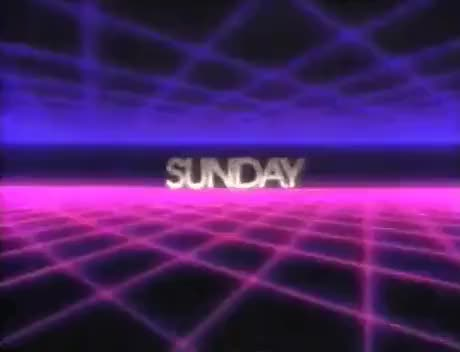 Watch and share Lazy Sunday GIFs and Weekend GIFs on Gfycat
