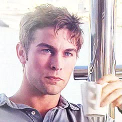 Watch chace crawford GIF on Gfycat. Discover more related GIFs on Gfycat