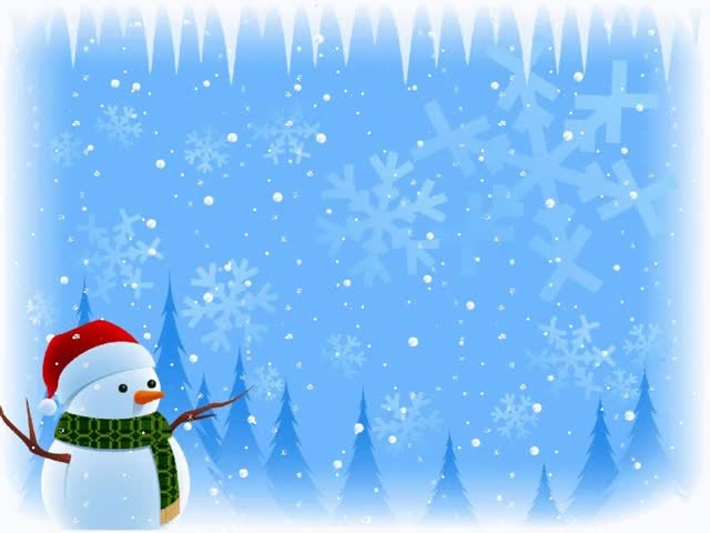 Watch and share Ba Ea Winter Holiday Animated Clip Winter Break Animated Clipart GIFs on Gfycat