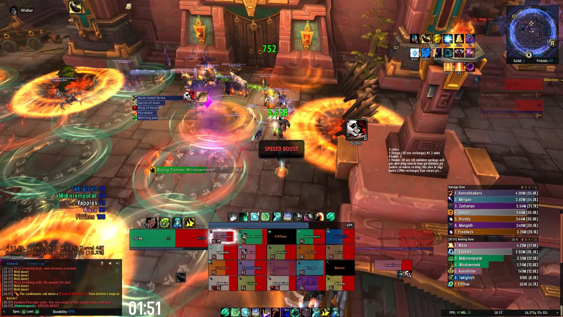 worldofwarcraft, World Of Warcraft 2019.04.17 - 18.57.40.02.DVR GIFs