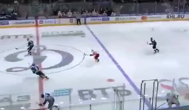 Watch Zápas (135) GIF on Gfycat. Discover more hockey GIFs on Gfycat