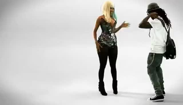 Watch knockout GIF on Gfycat. Discover more knockout lil wayne nicki GIFs on Gfycat