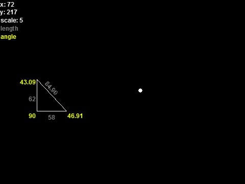 out gamemaker trigonometry GIFs