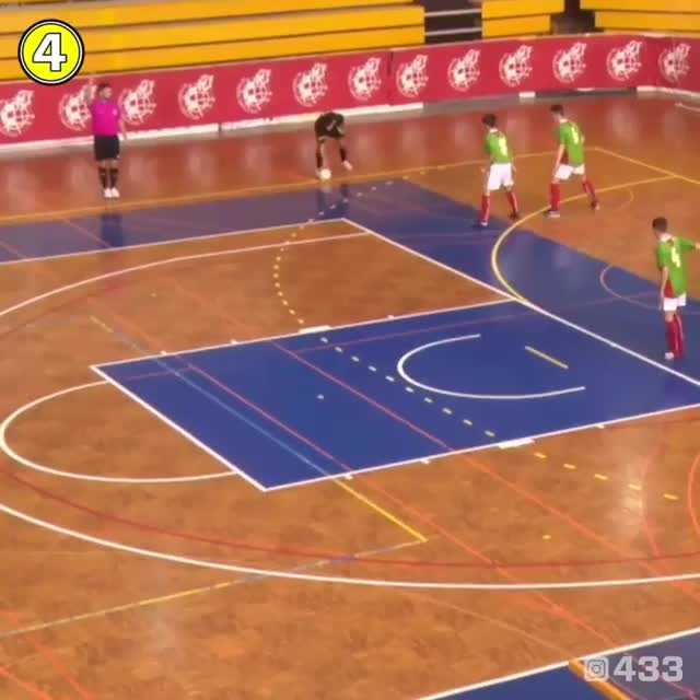 Watch Team Work = Dream Work 😍 @fcf_cat GIF on Gfycat. Discover more 433, basketball GIFs on Gfycat