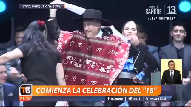 Watch Piñera dandole shoripan a karla Rubilar GIF on Gfycat. Discover more anushka sharma, celebs GIFs on Gfycat