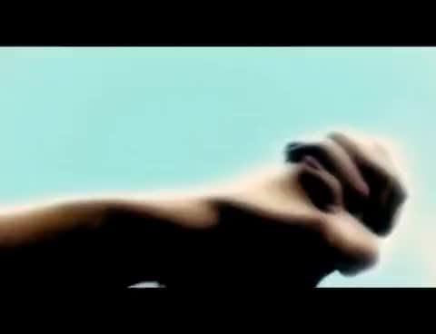 Nil Nirjane | নীল নির্জনে | Strickly ADULT Movie | Bangla Full Movie | Raima Sen,Rajatava Dutta
