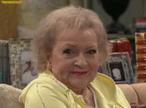 Watch and share Hot In Cleveland GIFs and Golden Girls GIFs by Trendizisst on Gfycat
