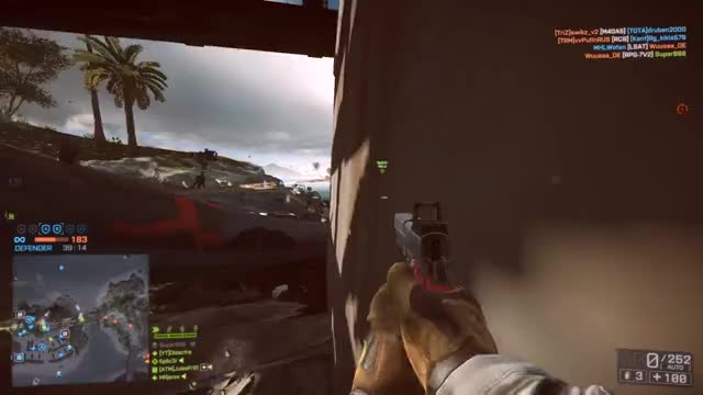 Watch Mind games GIF by Disectra (@disectra) on Gfycat. Discover more battlefield, disectra, youtube GIFs on Gfycat