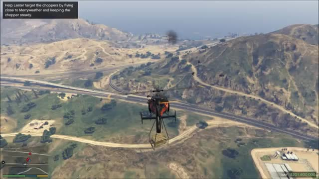 Watch and share Gta5 GIFs and Gtav GIFs on Gfycat