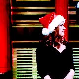 Watch this amy adams GIF on Gfycat. Discover more **, aadamsedit, amy adams, celebs GIFs on Gfycat