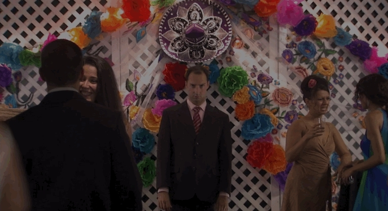 arresteddevelopment,  GIFs