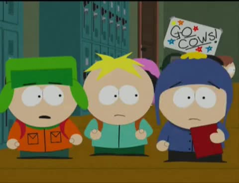 Watch Craig tucker GIF on Gfycat. Discover more SouthPark GIFs on Gfycat