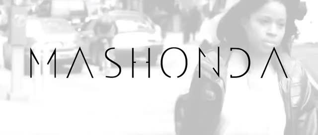 Watch and share Mashonda GIFs on Gfycat