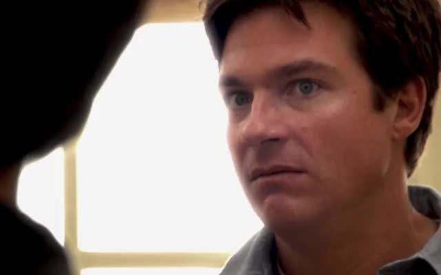 Watch and share Arrested Development GIFs and Jason Bateman GIFs on Gfycat