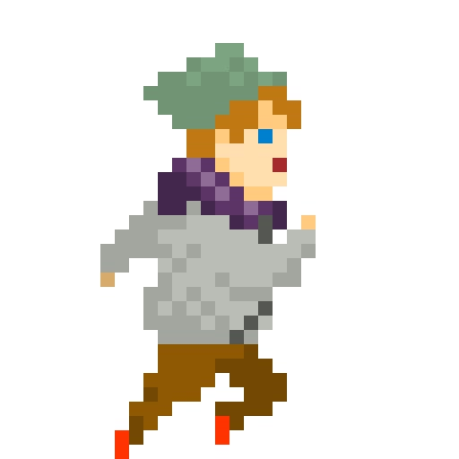 Watch Gamedev GIF on Gfycat. Discover more related GIFs on Gfycat