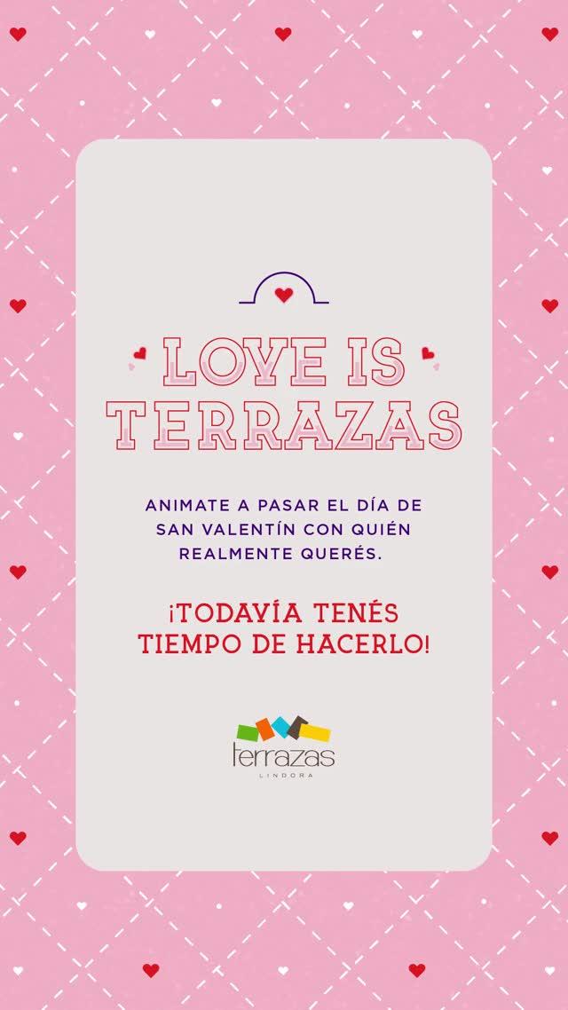Watch and share Terrazas Lindora 25535 Febrero Stories GIF GIFs on Gfycat