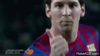Watch tranquilo GIF on Gfycat. Discover more lionel messi GIFs on Gfycat
