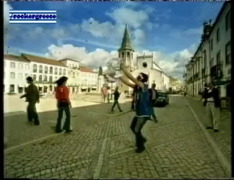 Watch ΔΙΑΦΗΜΙΣΗ NOVA 2004 GIF on Gfycat. Discover more 2004, Nova, advertising, commercials, euro, greek, portogalia, savvas, television, vintage GIFs on Gfycat