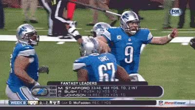 What is your favorite Lions gif? : detroitlions GIFs