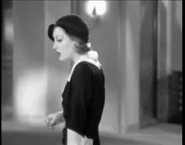 Watch Joan Crawford GIF on Gfycat. Discover more Joan Crawford GIFs on Gfycat