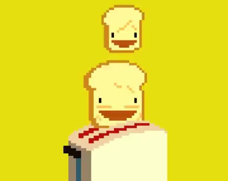 Watch and share Bread GIFs and Yeah GIFs on Gfycat