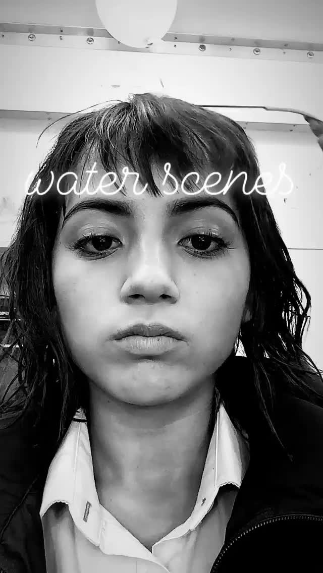 Watch and share Isabelamoner 2018 10 04 22 40 47 GIFs on Gfycat