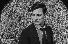 Watch and share Film Hollywood Buster Keaton GIFs on Gfycat