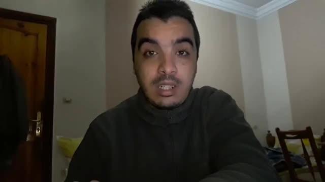 Watch كريم الهاني - 1 - المواجهة GIF on Gfycat. Discover more related GIFs on Gfycat