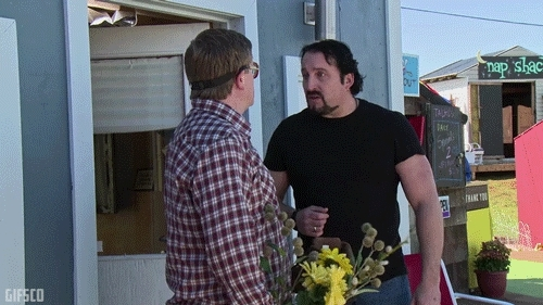 gifsco, trailerparkboys, guess what guess what guess,what,tpb (reddit) GIFs