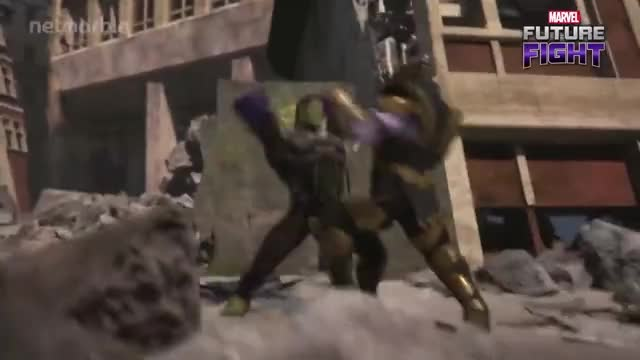 Watch MARVEL Future Fight All Best Cinematic Trailer 2015 - 2019 GIF by Graffitzi (@graffitzi) on Gfycat. Discover more android game, best andriod game, best cinematic trailer, best cinematic trailer 2015, best cinematic trailer 2016, best cinematic trailer 2017, best cinematic trailer 2018, best cinematic trailer 2019, cinematic, fight, future, future fight, game-play, gameplay, marvel, marvel future fight all best cinematic trailer, mff, top ten, trailer GIFs on Gfycat