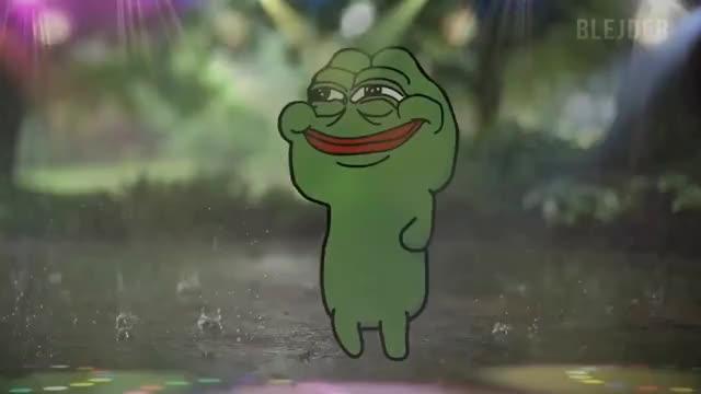 Watch the frog GIF on Gfycat. Discover more Compilation, NEW, amazing, blejder, filmiki, kompilacja, mieszne, niesamowite, smiechawa GIFs on Gfycat